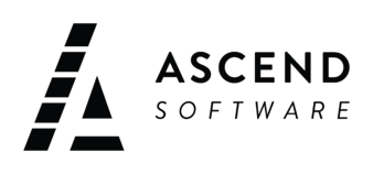 Ascend Preferred Logo