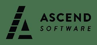Ascend Preferred Logo
