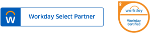 Ascend Software Workday Certified Partner