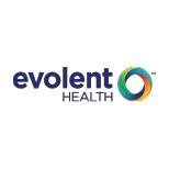 Evolent-Health_tile-01