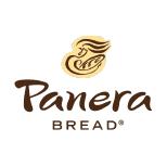 Panera_tile-01
