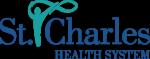 StCharlesHealth