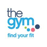 The-Gym-Group_tile-01