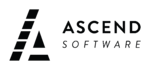 AscendSoftware_150