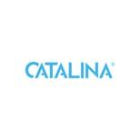 Catalina Logo-01