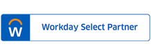 workday-select