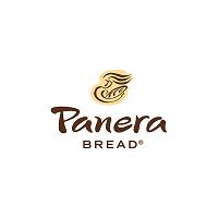 panera-bread-logo